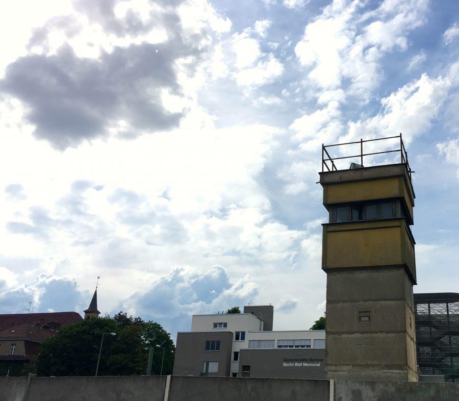 berlin travel tips